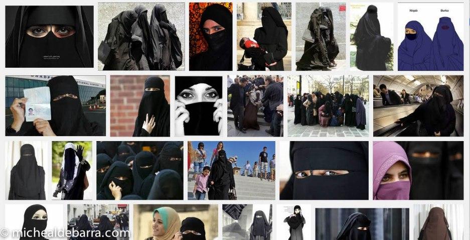NiqabMar
