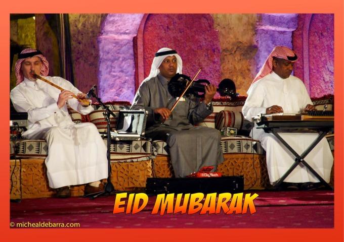 Eid Mub