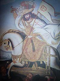 Saintjamesconquistador