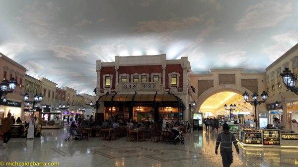 Mall 2
